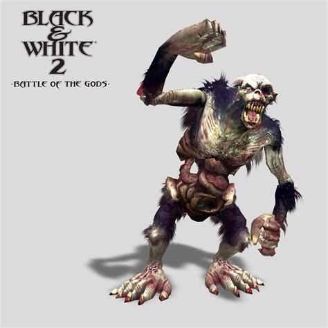 black and white 2 gameslave black white 2 battle of the gods image