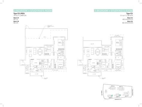 h2o residences floor plan h2o residences floor plan meze blog