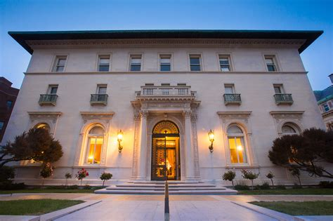 sans francisco castle flood mansion weddings receptions best sf wedding caterers
