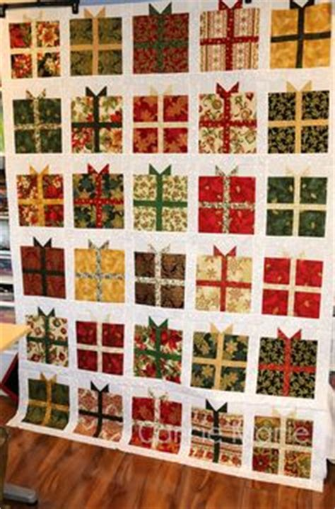 1000  images about Quilts and Quilt Blocks on Pinterest