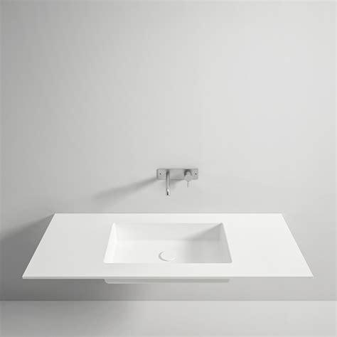 piatti doccia corian piatti doccia in corian corian dupont vasche bagno e