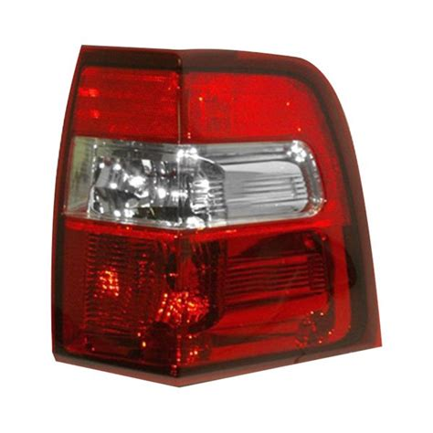 net light replacement lights sherman 174 ford expedition 2007 2014 replacement light assembly