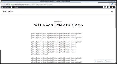 cara membuat nama korea dari nama indonesia cara membuat wordpress indonesia emerer com