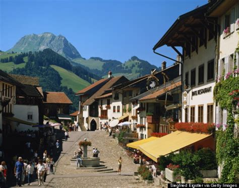 quaint town names 7 tiny perfect european towns you ve never heard of