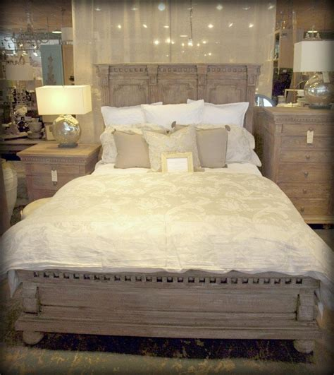 gray wash bedroom furniture 134 best gray washed furniture images on pinterest