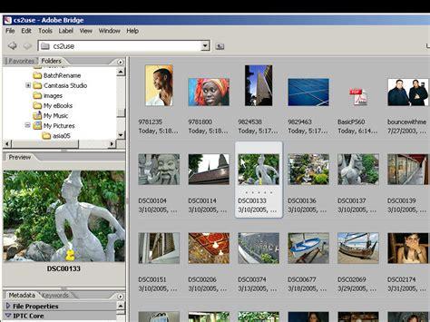 photoshop tutorial pdf cs2 new features in adobe photoshop cs2