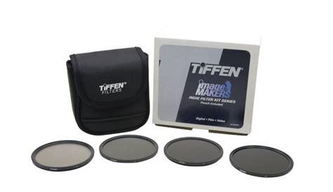 Tiffen Uv 72mm Filter Lensa daftar harga filter lensa kamera april 2013