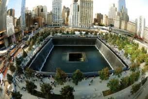 Image result for 911 memorial nyc