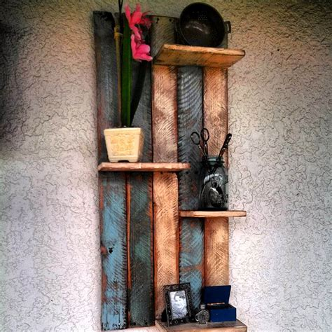 diy projects wood 130 inspired wood pallet projects