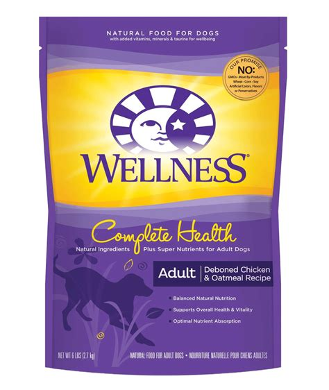 wellness food wellness pet food tomlinson s pets tx