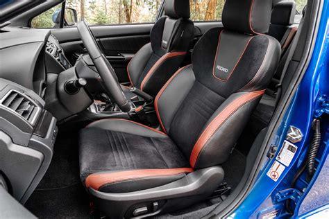 2017 subaru wrx seat covers subaru wrx seat covers velcromag