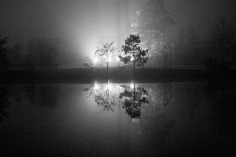 imagenes a negro imagenes en balnco y negro taringa