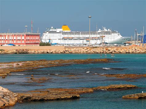 traghetti per porto torres da civitavecchia civitavecchia cagliari 2018 orari e partenze delle navi