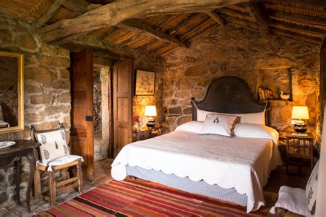 how to blow his mind in the bedroom 17 jaw dropping rustic bedroom designs that will blow your