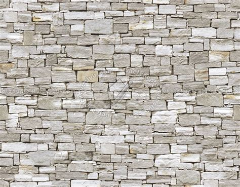 seamless stone wall texture old wall stone texture seamless 08550