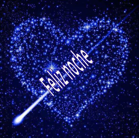 imagenes de feliz noche facebook 60 im 225 genes con frases de feliz noche buenas noches amor