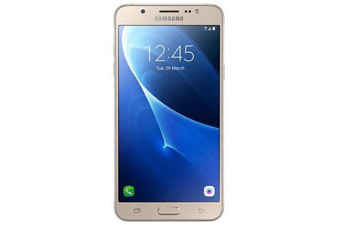 Harga Samsung J7 Terbaru 2018 samsung galaxy j7 2016 android marshmallow 3 jutaan