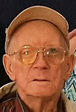 obituary of willis pugh funeral home serving