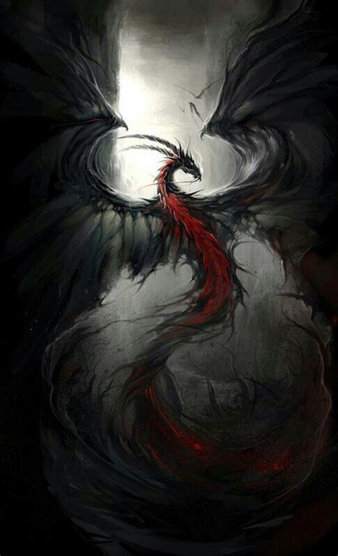 the moonshine dragon little 1781126038 dark dragon black red shadows dragons dragons