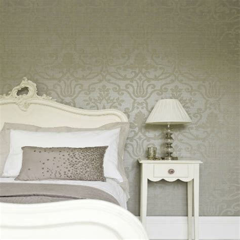 bedroom wallpaper ideas uk bedroom wallpaper ideas housetohome co uk
