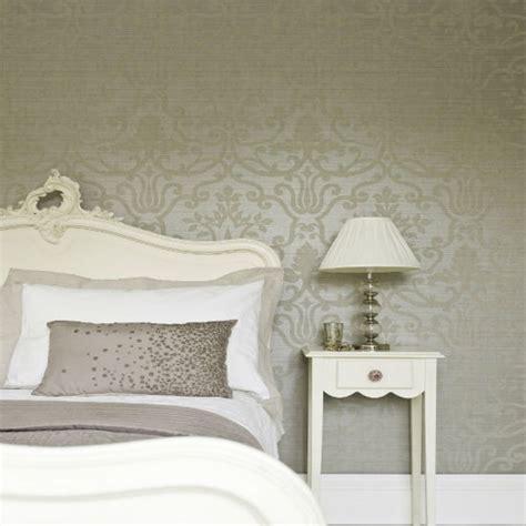 Expensive Bedroom Wallpaper Bedroom Wallpaper Ideas Housetohome Co Uk