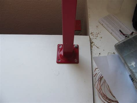 hobby bench locations 100 hobby bench locations locations t u0026 m hardware livingston jewelers shop