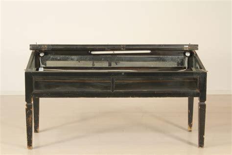 tavolo espositore tavolo espositore direttorio librerie e vetrine