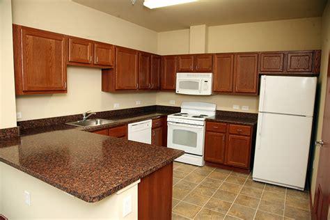 affordable housing nj affordable housing union city nj below market housing west new york nj