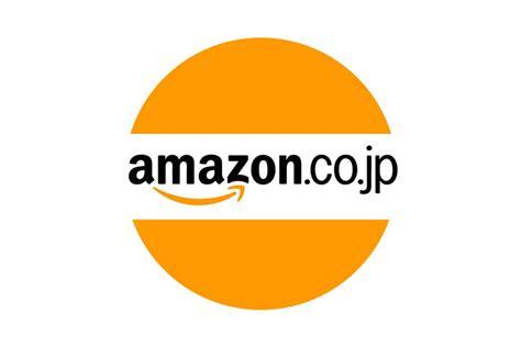 Amazon Japan | selling through amazon japan ebiz japan ebiz japan
