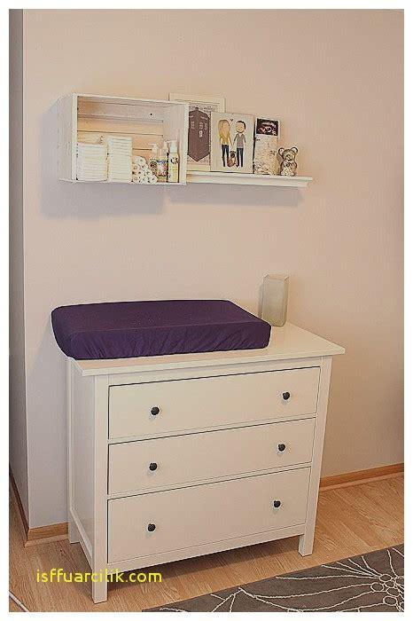 dresser top changing pad tray dresser fresh dresser top changing pad holder dresser