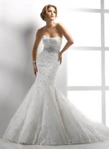 Best Wedding Dress Style For Tall Bride
