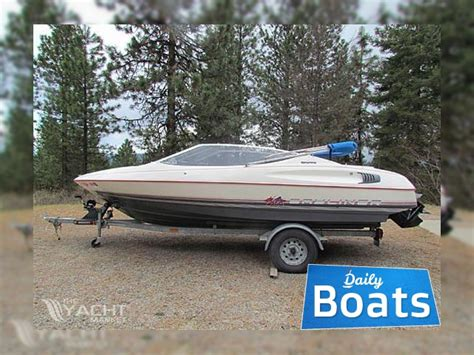 bayliner capri boats reviews bayliner capri for sale daily boats buy review price