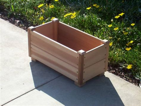 What Is A Planter by Gardenplanter