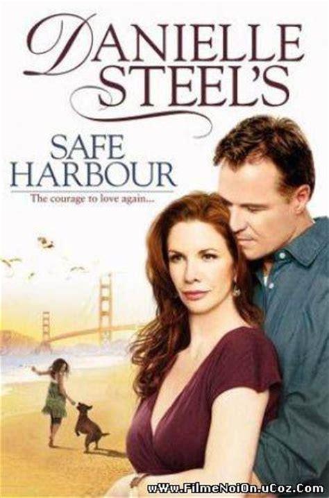 film online de dragoste o dragoste implinita safe harbour drama drama