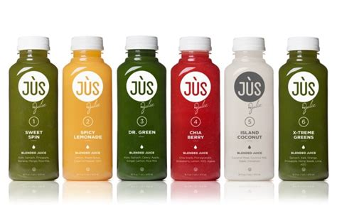 Calgary Juice Detox by 160 For A 3 Day Juice Cleanse Plus 12 Booster And