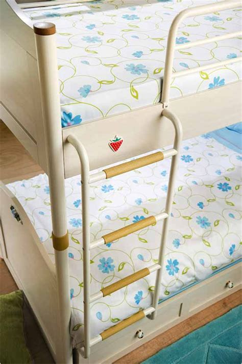 young girls beds key interiors by shinay stylish bunk beds for young girls