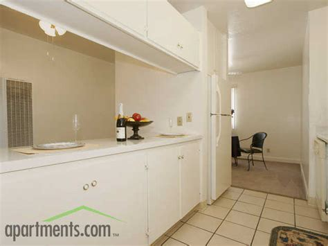 kitchen cabinets san leandro ca st moritz garden apartments rentals san leandro ca