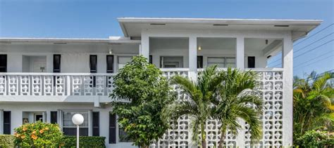 pines of delray west homes for sale delray real estate