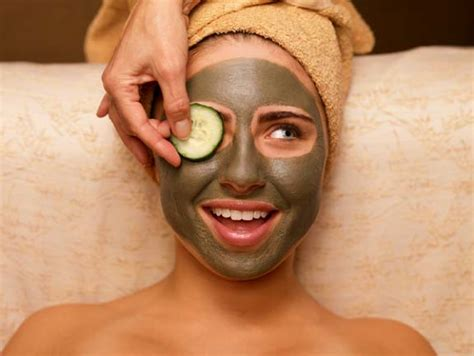 Detox Spa Day by The Best Detox Spas In America Helping You Cleanse