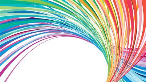 Wallpaper Garis Pelangi | garis pelangi hd wallpaper desktop lebar definisi tinggi