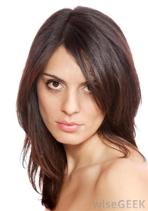 womens hairstyles for low hairlines lines how do i fix a bad hairline with pictures