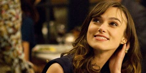 Keira Knightley Refuses To Smile by Everest 2015 Filmstarts De