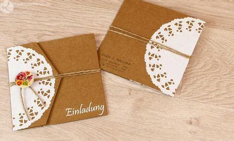 Originelle Hochzeitseinladungen Keine Karten Hochzeit by Einladungskarten Zur Hochzeit
