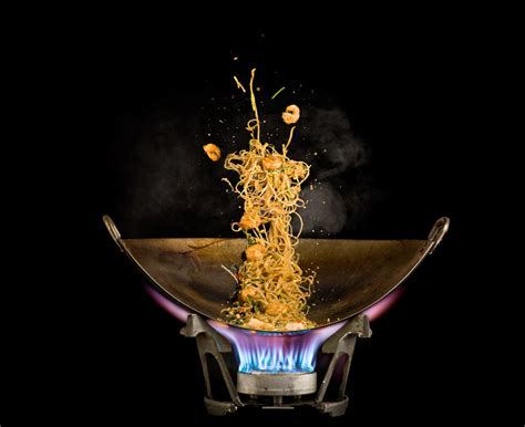 the modernist cuisine review modernist cuisine