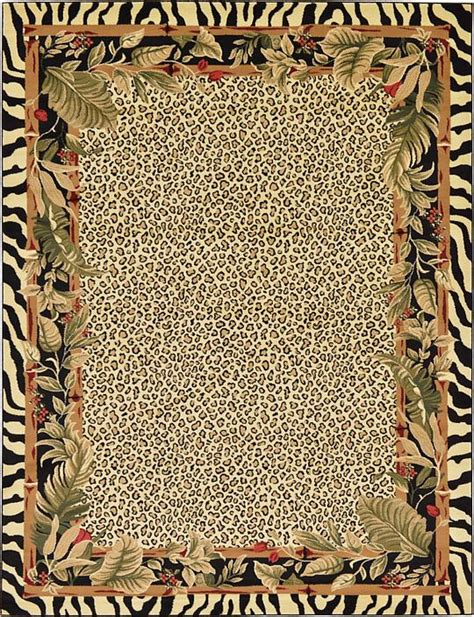 safari area rugs 9 x 12 safari rug area rugs irugs uk