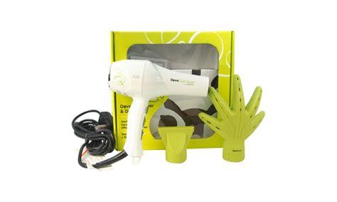 Devafuser Hair Dryer Diffuser devacurl devadryer hair dryer and devafuser diffuser