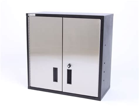 stainless steel wall cabinets usually ships within 4 6 weeks