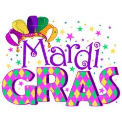 mardi gras images free clipart clipartix30 png free mardi