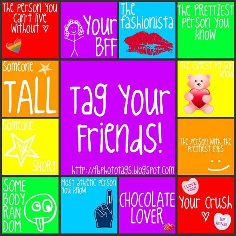 best instagram tag instagram tag photos for friends search