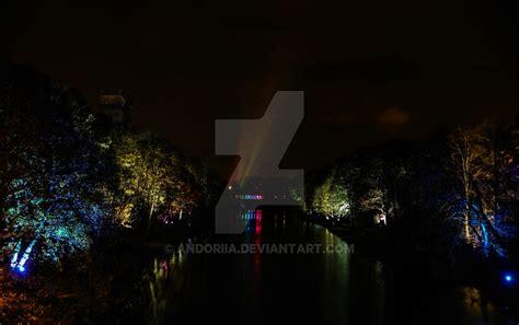 lights durham lumiere durham light festival by andoriia on deviantart
